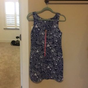 Lilly Pulitzer for Target Dresses - Lilly for target dress